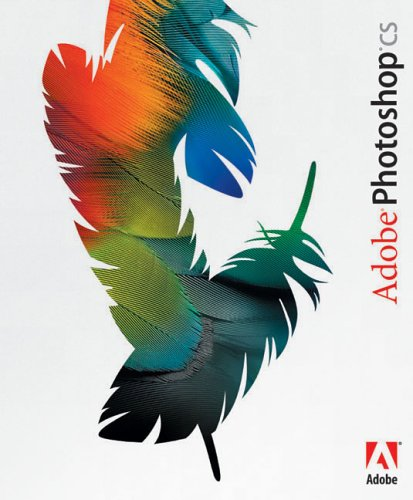 adobe-photoshop8
