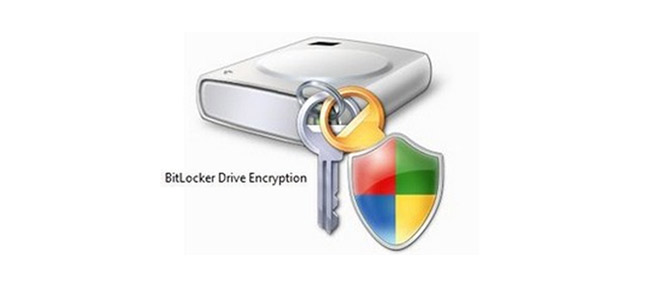 bitlocker-window7
