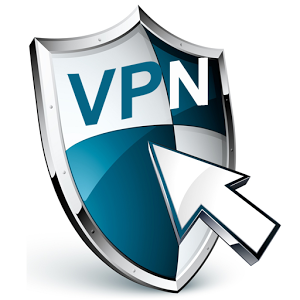 vpn-reconnect-window7