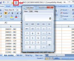 Them-Window-Calculator-vao-Quick-Access-Toolbar-trong-EXCEL-31
