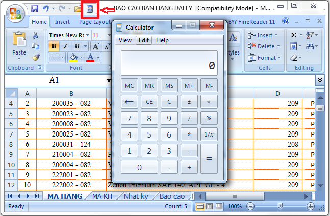 Them -Window-Calculator- vao-Quick-Access-Toolbar-trong-EXCEL-3