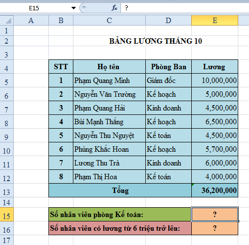 ham-countif-trong-excel1