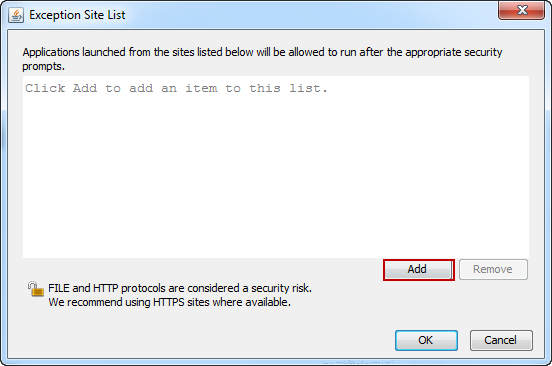 java_block_security_05