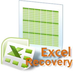 thu-thuat-tu-dong-luu-Save-AutoRecover-trong-excel