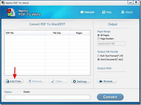 add-files-nemo-pdf-to-word-