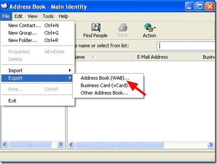 Addess-Book-Export-WAB_thumb[2]