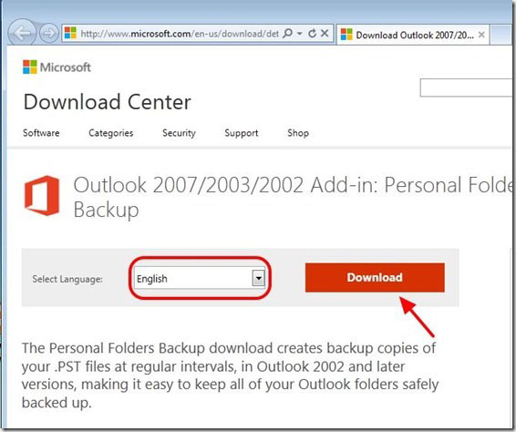 auto-backup-outlook-01
