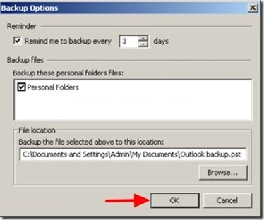 auto-backup-outlook-011