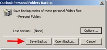 auto-backup-outlook-012