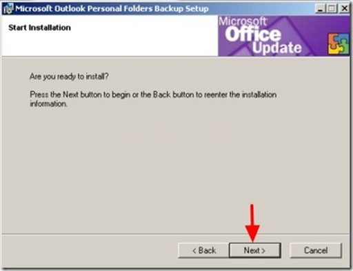 auto-backup-outlook-04