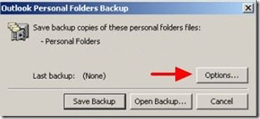 auto-backup-outlook-06