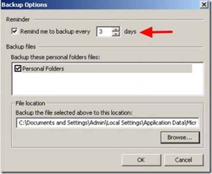 auto-backup-outlook-07