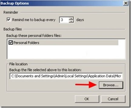 auto-backup-outlook-09