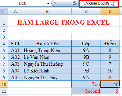 dung-ham-large-trong-excel