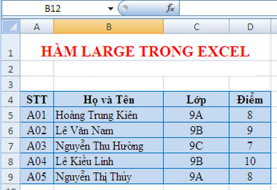 ham-large-trong-excel