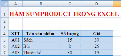 ham-sumproduct-trong-excel