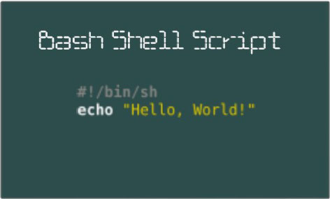 hello_world_bash_shell_script