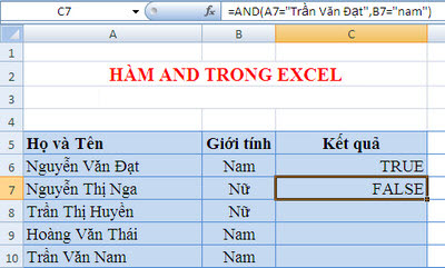 cach-dung-ham-and-trong-excel