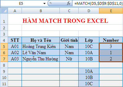 cach-dung-ham-match-trong-excel