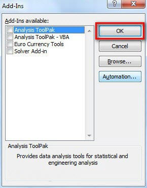 cai-dat-va-go-bo-add-in-trong-excel-2010-6