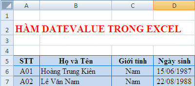 dung-ham-datevalue-trong-excel