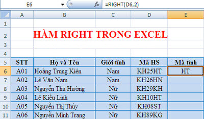 dung-ham-right-trong-excel