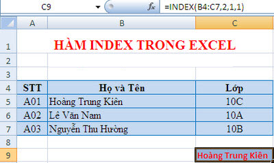 ham-index-tham-chieu-trong-excel