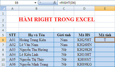 ham-right-dung-trong-excel