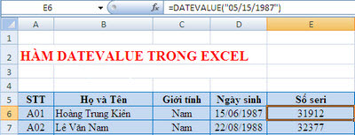 su-dung-ham-datevalue-trong-excel
