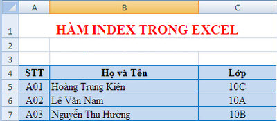 su-dung-ham-index-trong-excel