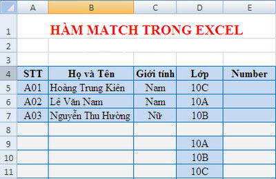 su-dung-ham-match-trong-excel