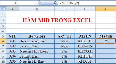 su-dung-ham-mid-trong-excel