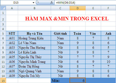 cach-dung-ham-min-trong-excel