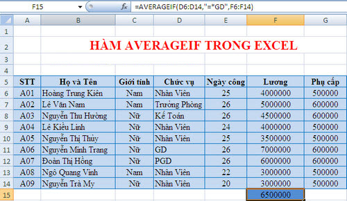 ham-averageif-trong-excel-2013