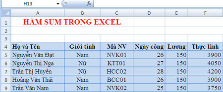 cach-dung-ham-sum-tinh-tong-trong-excel