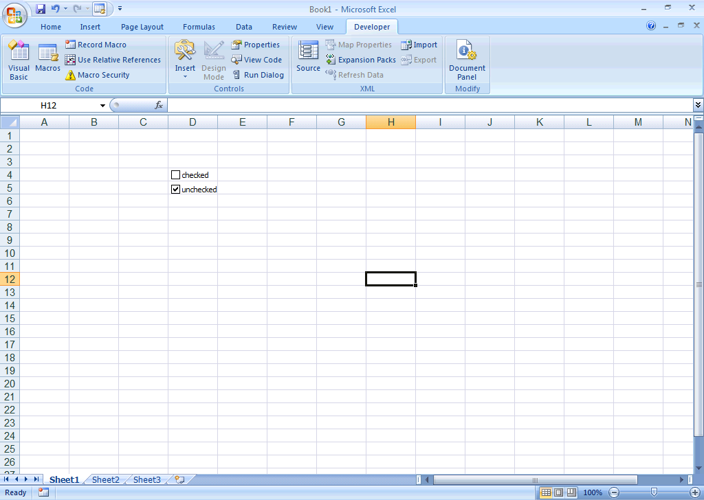 checkbox-excel-09