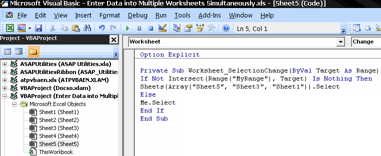 group-sheet-excel-03