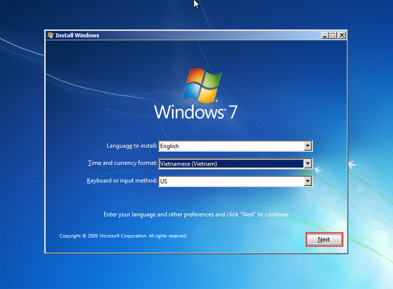 install-window-7_01 Hướng dẫn cài đặt windows 7 - Download Crack windows 7