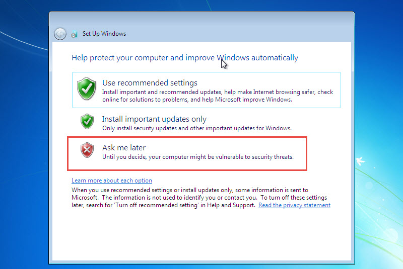 install-window-7_12 Hướng dẫn cài đặt windows 7 - Download Crack windows 7
