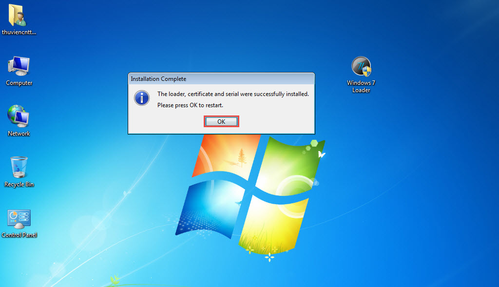 install-window-7_19 Hướng dẫn cài đặt windows 7 - Download Crack windows 7