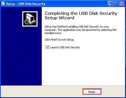 usb disk security 06