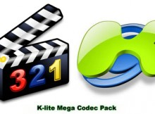 k-lite-codec-pack-2013-2