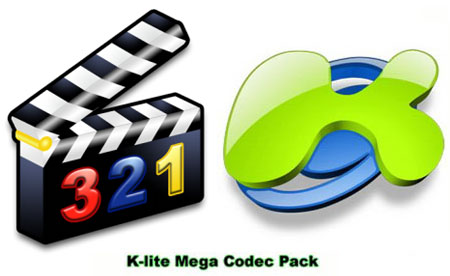 Download K-Lite Codec Pack 10