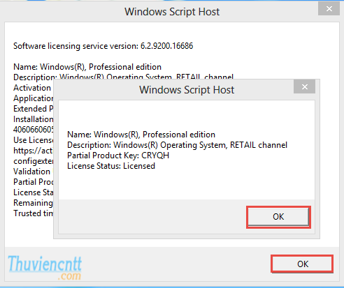 enable-personalization-tren-window-8-04 Enable Personalization trên window 8