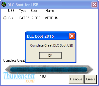Download-DLC-Boot-2016-v3.2-Tao-Usb-boot-da-nang-legacy-UEFI_07 Download DLC Boot 2016 v3.2 - Tạo Usb boot đa năng legacy UEFI