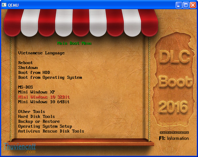 Download-DLC-Boot-2016-v3.2-Tao-Usb-boot-da-nang-legacy-UEFI_08 Download DLC Boot 2016 v3.2 - Tạo Usb boot đa năng legacy UEFI