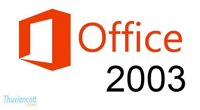 Download-Office-2003-Portable-Office-2003-khong-can-cai-dat Download Office 2003 Portable - Office 2003 không cần cài đặt