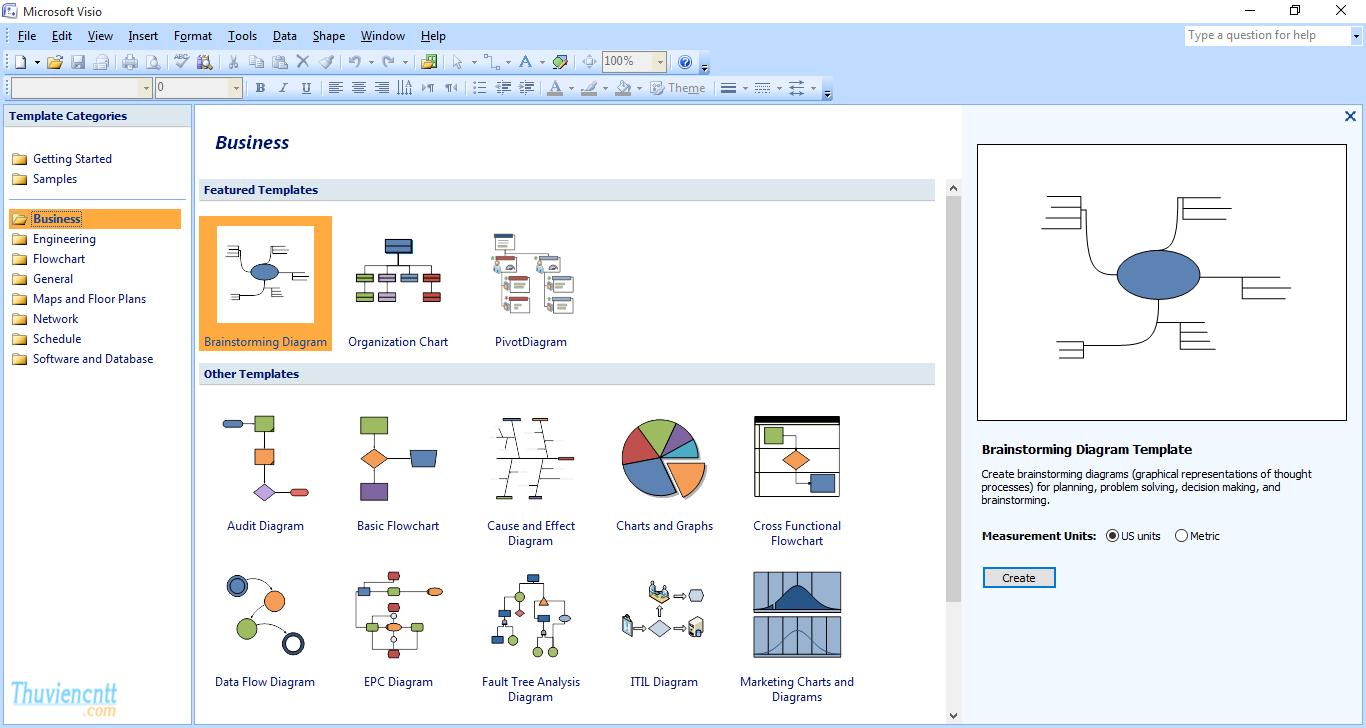 Download visio 2007 full key 6