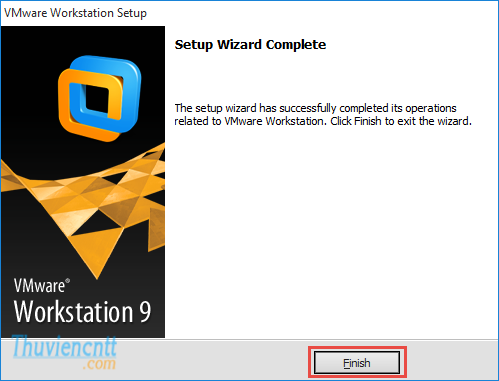 Download Vmware workstation 9 full key