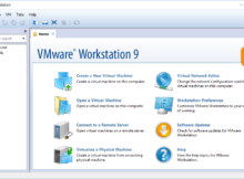 Download Vmware workstation 9 full key 12